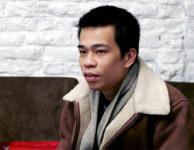 """Nhạc sỹ Tường Văn """"bức xúc"""" vì """"con đẻ"""" bị Sở VH-TT&DL Tiền Giang cấm"""