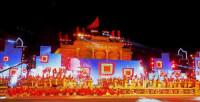Hải Phòng: Sẽ tổ chức Lễ hội Hoa phượng đỏ trong tháng 5/2017
