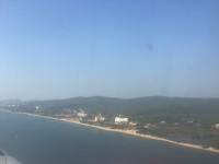 Chính thức công bố điều chỉnh quy hoạch huyện đảo Phú Quốc đến năm 2030