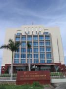 Bình Thuận: Bộ Tài chính yêu cầu bồi thường do cưỡng chế thuế sai quy định