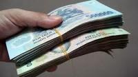 Cán bộ đại diện VP một cơ quan báo chí: Có việc lừa đảo 100 triệu đồng chạy án?