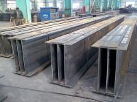 Áp dụng thuế nhập khẩu bổ sung với một số mặt hàng thép từ Trung Quốc