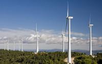 Quảng Trị: Dự án điện gió Hướng Linh 2 hoà lưới điện quốc gia sớm hơn kế hoạch