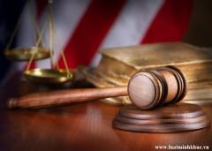 Hải Phòng: Khởi tố vụ án hình sự về hành vi