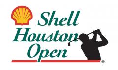 Dustin Johnson rút khỏi Shell Houston Open