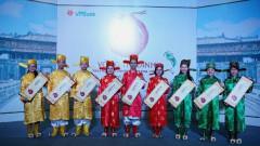 VPBank là ngân hàng có nhân viên hạnh phúc nhất Việt Nam
