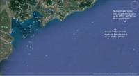 Thủ tướng chỉ đạo khẩn trương tìm kiếm 9 thuyền viên mất tích