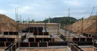 Đà Nẵng : Chỉ đạo tháo dỡ công trình sai phạm tại bán đảo Sơn Trà