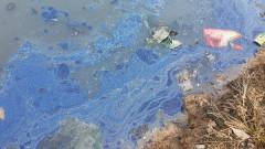 """CCN Di Trạch (Hoài Đức, HN): Ô nhiễm môi trường nghiêm trọng, các cấp chính quyền """"bất lực""""?"""