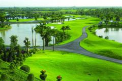 Giải Golf FGC – Mobiphone 2017