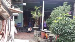 Hà Tĩnh: Điều tra làm rõ vụ nổ lớn trong đêm tại nhà trưởng thôn
