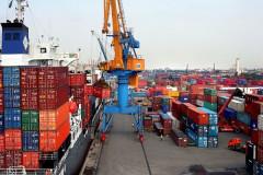Tổng quan về xuất nhập khẩu hàng hóa năm 2016