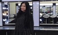 Thanh Hóa: Công bố sai phạm trong việc bổ nhiệm bà Trần Vũ Quỳnh Anh