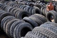 35.000 lốp ô tô không có tem hợp chuẩn, hợp quy