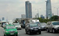 Kinh doanh vận tải bằng ô tô: Đề xuất bỏ quy định về số lượng phương tiện tối thiểu