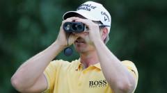 PGA Tour lên kế hoạch thử nghiệm các thiết bị đo khoảng cách