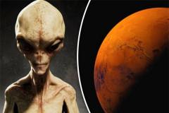 NASA công bố thông tin chấn động về sự sống trên Sao Hỏa