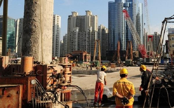 """Trung Quốc mở đặc khu kinh tế mới, giới đầu tư """"phát sốt"""" - Hình 1"""
