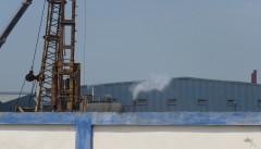 Xã Mỹ Xá (TP. Nam Định): Người dân bức xúc vì công ty TCE gây ô nhiễm môi trường