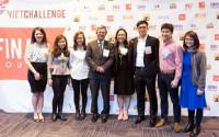Sôi nổi hoạt động của Hội Thanh niên Sinh viên Việt Nam tại Hoa Kỳ
