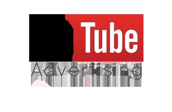 YouTube điều chỉnh chiến lược quảng cáo nhằm hạn chế ăn cắp nội dung - Hình 1