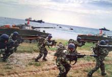 Báo Mỹ: Việt Nam nắm vị trí hiểm yếu ở Biển Đông, đẩy kẻ địch vào thế nguy hiểm