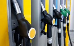 Giá dầu được dự báo có thể tăng 20% vài tháng tới