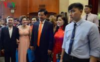 TP. HCM: 42 năm đổi thay dưới góc nhìn của Việt kiều