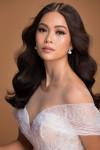 Mâu Thủy sẽ tham gia Hoa hậu Hoàn vũ Việt Nam 2017?