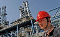 Vượt Mỹ, Trung Quốc nay là nước nhập dầu số một thế giới