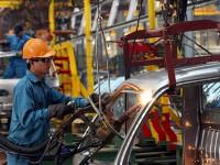 Thủ tướng yêu cầu các Bộ, ngành báo cáo kịch bản tăng trưởng kinh tế trước 30/4