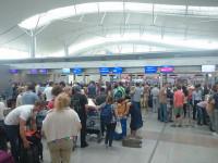 5,6 tỷ USD xây dựng hạ tầng sân bay để phục vụ tăng trưởng ngành du lịch