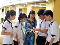 Hà Nội: Khoảng 83.000 học sinh lớp 9 tham gia xét tốt nghiệp THCS