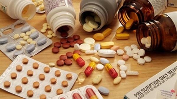Những điều người tiêu dùng nên biết khi sử dụng thuốc chữa bệnh - Hình 1