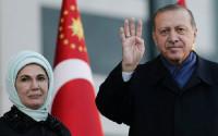 Thổ Nhĩ Kỳ có thể xảy ra những thay đổi lịch sử?