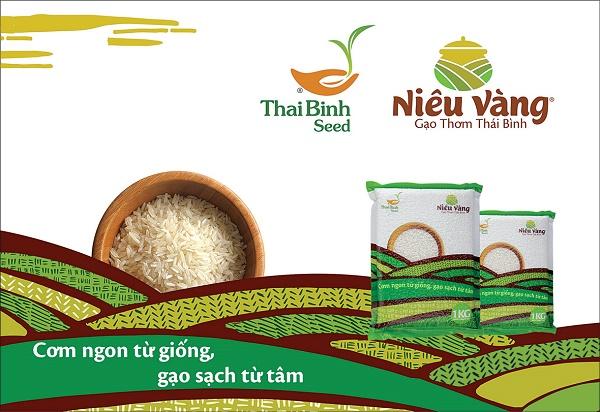 Gạo Niêu Vàng: Tinh hoa miền đất lúa - Hình 2
