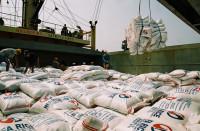 Thương mại song phương giữa Việt Nam và Malaysia tăng mạnh