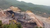 """Vụ DA """"ngồi trên"""" mỏ than (Quảng Ninh): """"Phát lộ"""" nhiều sai phạm của CT TNHH Viễn Đông"""