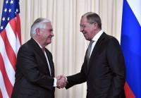Nga có ưu thế đóng vai trò hòa giải, đưa Triều Tiên quay lại bàn đàm phán