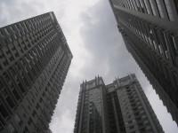 Giá chứng khoán tăng mạnh, BĐS dự báo sẽ là kênh thu hút đầu tư trong năm 2017