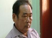Thanh Hóa: Bắt khẩn cấp đối tượng chuyên mua bán hóa đơn khống