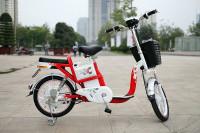 PEGA ra mắt 4 sản phẩm mới: Cuộc cách mạng về chất lượng và công nghệ xe điện Việt