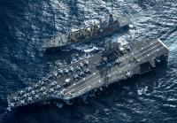 Mỹ có thể đơn phương bắt Trung Quốc trả giá về Biển Đông?