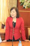 Huyện Yên Định (Thanh Hóa): Kỷ luật nguyên Chủ tịch huyện vì sai phạm trong tuyển dụng