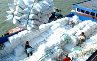 Đẩy mạnh xúc tiến thương mại gạo trong năm 2017