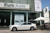 Bắt giam Tổng giám đốc Euro Auto