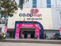 Thanh Hóa: Siêu thị coopmart bán hàng thối, nhân viên chửi khách như... tát nước