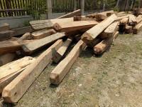 Hà Tĩnh: Xin gỗ không thành, đánh trọng thương trạm trưởng trạm bảo vệ rừng