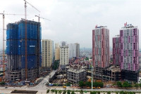Hà Nội: Thêm 9 dự án đủ điều kiện bán nhà hình thành trong tương lai