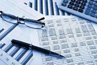 Nhiều chính sách kế toán, kiểm toán sẽ có hiệu lực từ tháng 05/2017